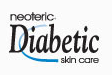 { REVIEW } Neoteric Diabetic S...