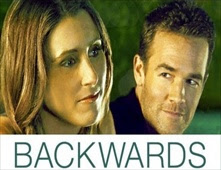 فيلم Backwards