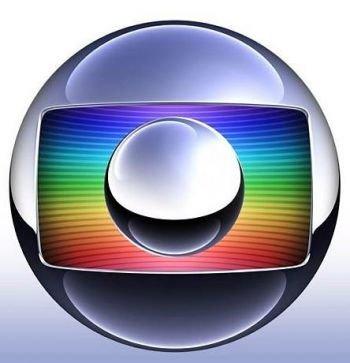 ver tv online digital 15