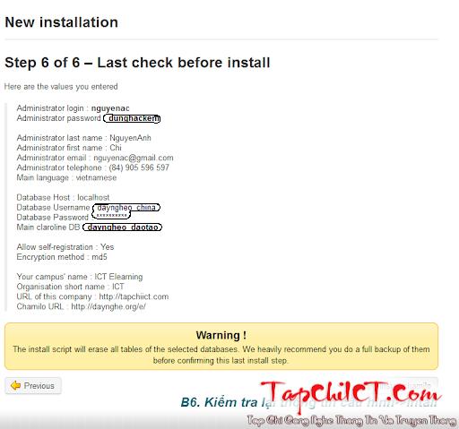 TapChiICT.Com-Chamilo_setup_B6.png