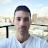 Moshe Ravid avatar image