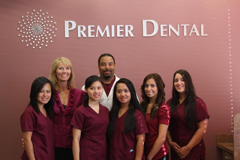 Dentist Nashville TN | Premier Dental at 5511 Edmondson Pike, Ste 201, Nashville, TN