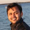 Venkatesh Krishnamoorthi