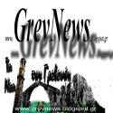 grevnews