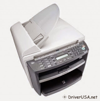 Download Canon imageCLASS MF4680 laser printer driver – the best way to set up