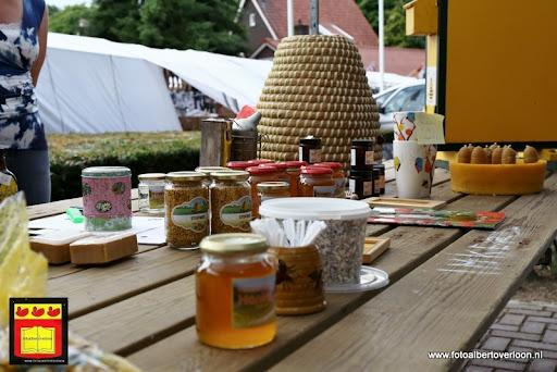 Museumpleinfeest overloon 31-07-2013 (44).JPG