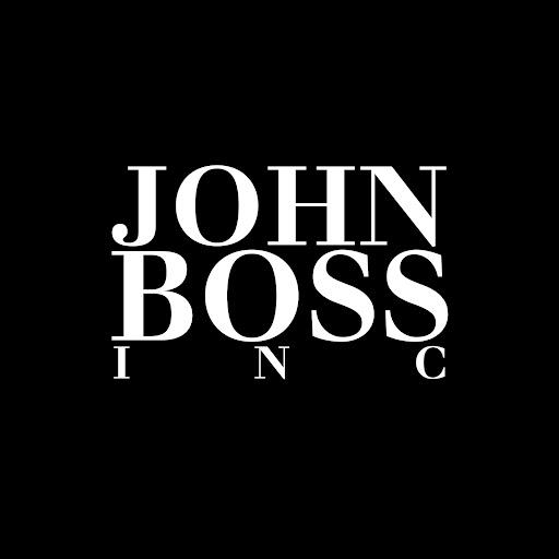 John Boss review