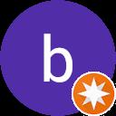 b d.,AutoDir