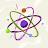 James Cabrera avatar image