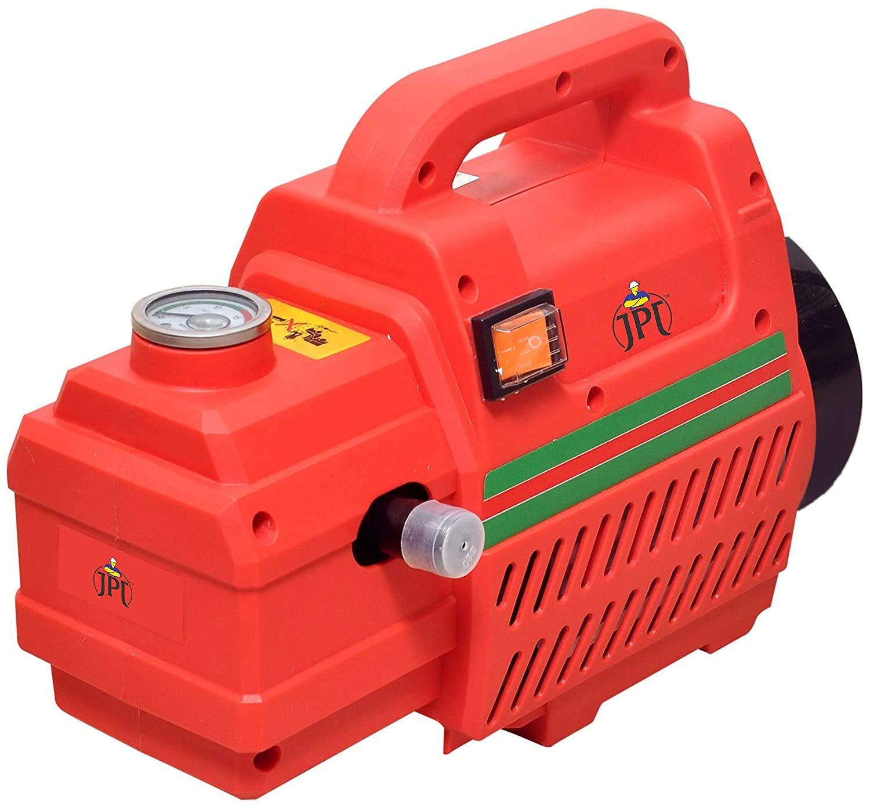 JPT Professional 2300W Heavy Duty Pressure Car Washer