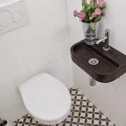 Cонник туалет
