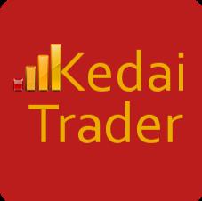 Kedai Trader