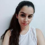 Diana Torales