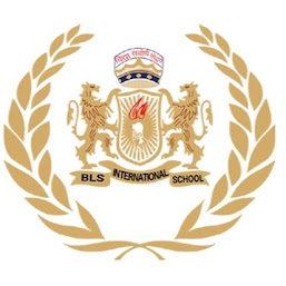 BLS International School Hathras photos, images