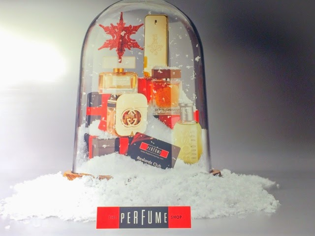 the-perfume-shop-christmas