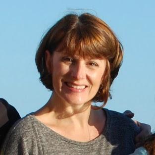 Jenny Harmon