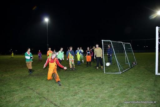 Carnaval voetbal toernooi  sss18 overloon 16-02-2012 (36).JPG
