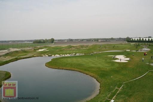 opening  brasserie en golfbaan overloon 29-04-2012 (93).JPG