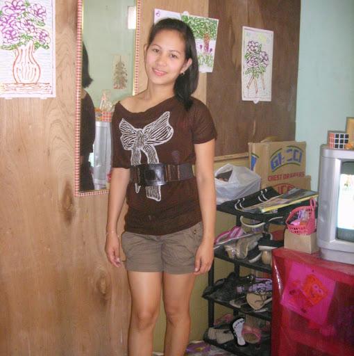 Cheryl Garcia Photo 31