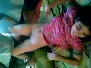 indian girl sex brother
