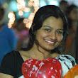 Anjali S