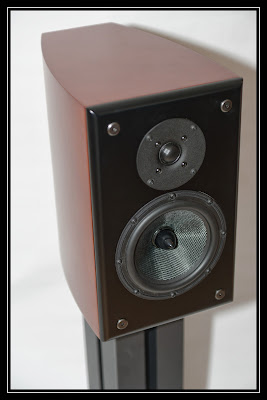 The Blues speaker kits - Meniscus Audio Forum