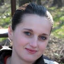 Michelle Bradley