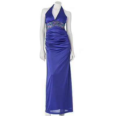Kohl's Prom Dresses: Already On Sale and Save An Extra 15% Online Only