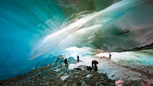 Alvear Glacier Ice Caves, Ushuaia, Argentina.jpg