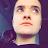 J Dawg avatar image