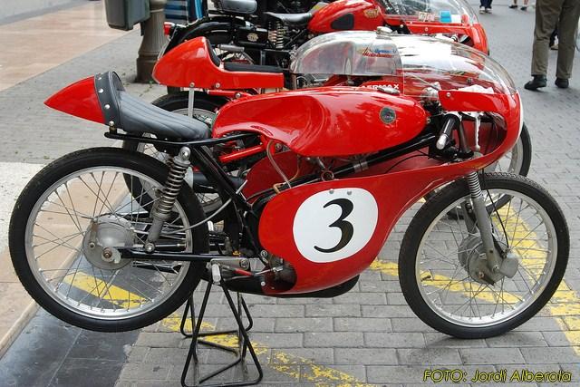 20 Classic Racing Revival Denia 2012 - Página 2 DSC_2251%2520%2528Copiar%2529
