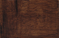 twilight quarter sawn oak wood sample