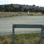 Bullocks Track trackhead (296471)