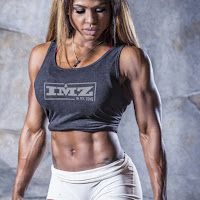 "Suni ""SuniFit"" Sweeney contact information"
