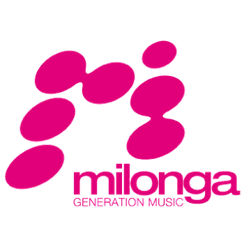 Who is Milonga Milonga?
