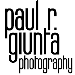Paul R. Giunta Photography