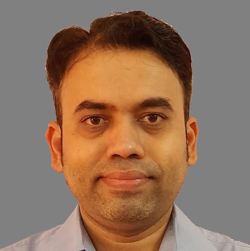 Saket Singh Kaurav review