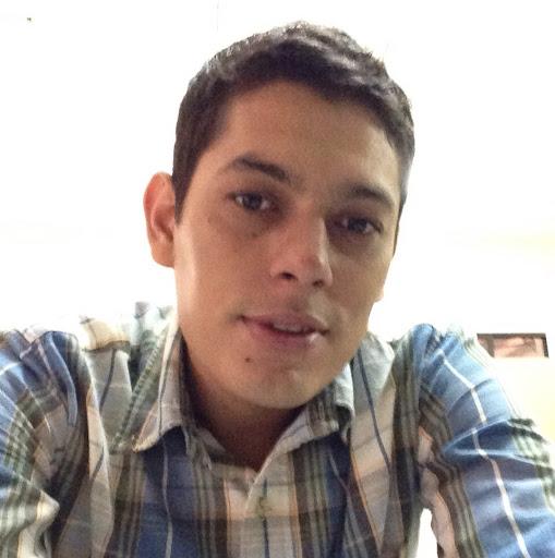 Felix Mendez Photo 27