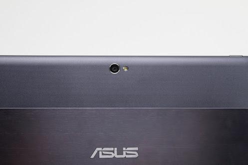 Asus VivoTab TF600TG Camera 8.0 Mpx cho hình ảnh có chất lượng tốt