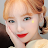 hellopuppyeol _61 avatar image