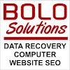Bolo solutionsindonesia