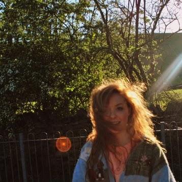 Eleanor Morris