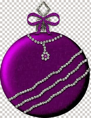 Ornament-01-03-TS.jpg