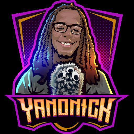 Yano N.