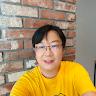 Choong Hong Cheng