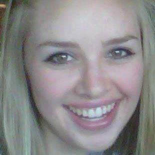 Jessica M Olsen, address: Kirksville, MO - PeopleBackgroundCheck