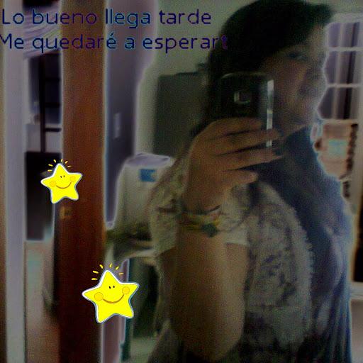 Carmelita Cabrera Photo 13