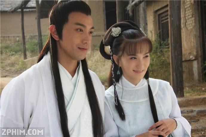 Ảnh trong phim Sở Lưu Hương Tân Truyện - The Legend of Chu Liuxiang 2