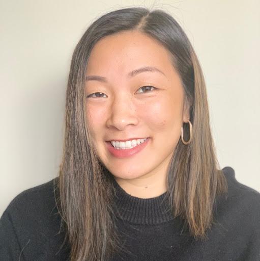 Kelly Chin