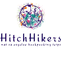 Hitchhikers in